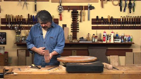 woodworking project making hand planes youtube