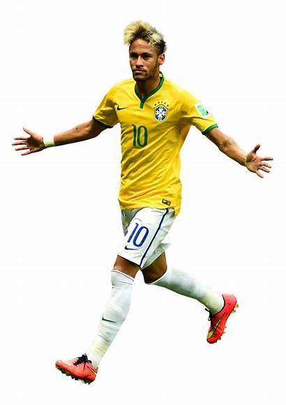 Neymar Jr Fausto Tito Ft
