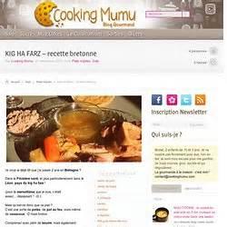 cuisine bretonne kig ha farz kig ha farz pearltrees
