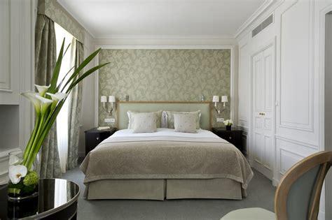 chambre luxe davaus femme de chambre hotel luxe avec des idées
