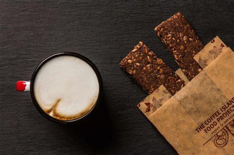 Το πιο πρόσφατο coffee island φυλλάδιο με τις νέες προσφορές στην περιοχή αγία είναι εδώ.στα καταστήματα coffee island, βρίσκεις πάντα μια μεγάλη ποικιλία προϊόντων, και χάρη στις συνεχείς. Top Coffee Island Delicacies During Greek Great Lent