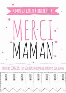 Cadeau Pour Maman Pas Cher : cadeau anniversaire maman id es cadeaux ~ Melissatoandfro.com Idées de Décoration