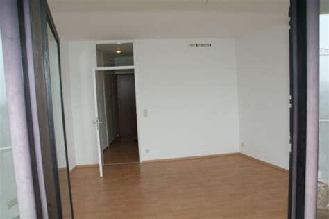Wohnung Mieten Augsburg Ohne Provision by Immobilien Augsburg Wg Immobilien Gmbh Hotelturm Da