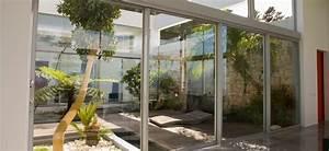 Prix Veranda Alu : prix veranda tous les prix de verandas pvc alu bois acier ~ Melissatoandfro.com Idées de Décoration