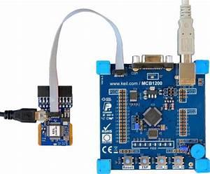 Mcb1200 User U0026 39 S Guide  Mcb1200 Starter Kit