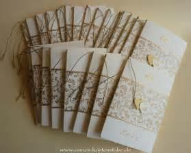 hochzeit einladungen selbst gestalten einladungskarten goldene hochzeit einladung zum paradies