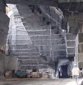 colorado yule marble quarry colorado geological survey