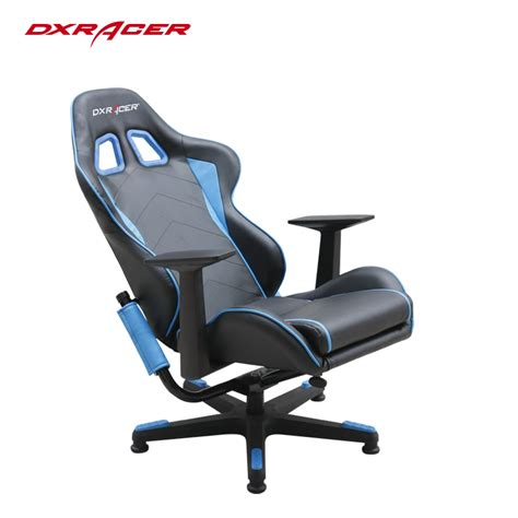 dxracer fs tv gaming chair ergonomic chair are lying