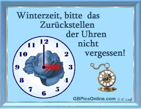 winterzeit bilder winterzeit gb pics gbpicsonline