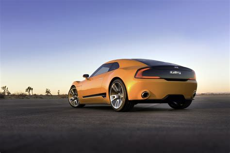 wallpaper kia gt stinger concept supercar luxury cars