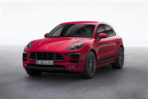 2016 Porsche Macan GTS Review - photos   CarAdvice