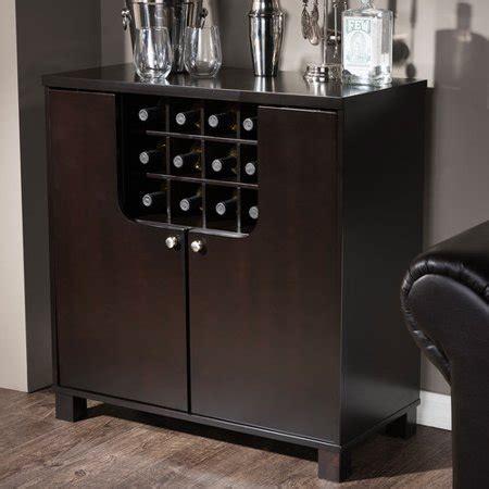 cheap wine cabinet wholesale interiors murano bar and 12 bottle wine