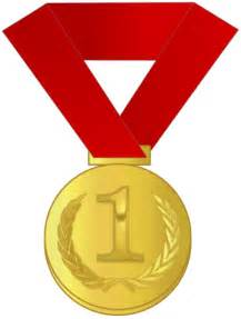 gold medal template  printable papercraft templates
