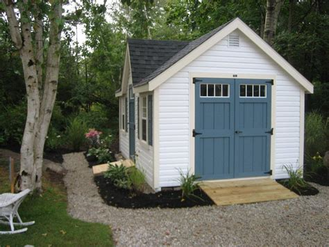 white firewood shed sheds pool houses maine sheds modern woodtech