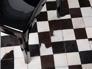 Teppich Schwarz Weiß Rund : teppich rund 140 cm online bestellen bei yatego ~ Bigdaddyawards.com Haus und Dekorationen
