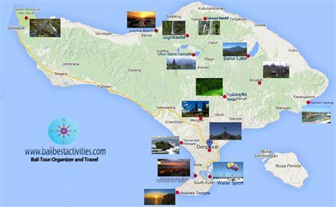 bali  activities bali  organizer  travel