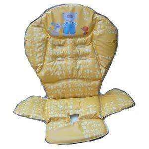 housse pour chaise haute housse chaise haute chicco polly comparer les prix sur