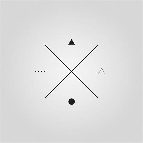 ideas  geometric symbols  pinterest symbols