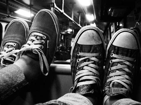 converse vans vs collaborations designer chuck guestofaguest they