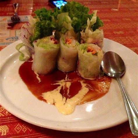 emporium cuisine emporium cuisine los angeles ca opentable