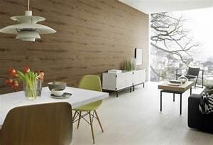 Raum Gestalten Programm 1 Raum Wohnung Gestalten Home Ideen Raum