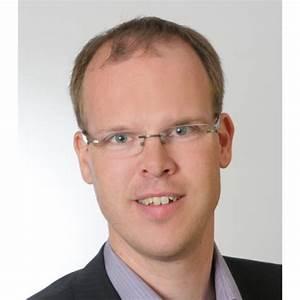 Diplom Ingenieur Holztechnik : michael schindel ~ Markanthonyermac.com Haus und Dekorationen