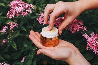 Cream Face Eye Extra Sensitive Formula Clean