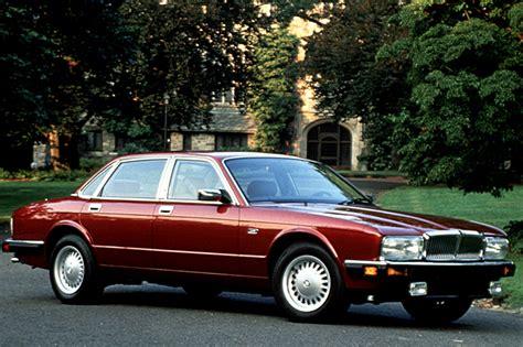 1990-94 Jaguar Xj6/xj12