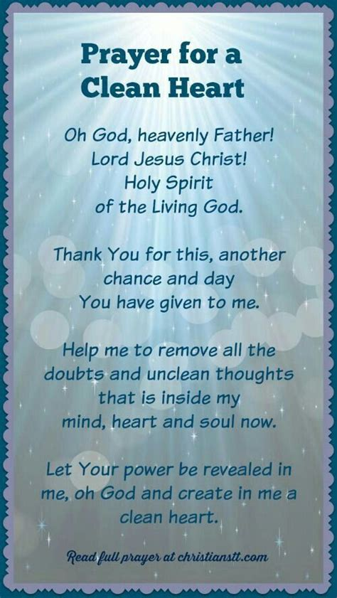 best prayers for welcoming a new year 1000 ideas about prayers on prayer for prayer and holy spirit prayer