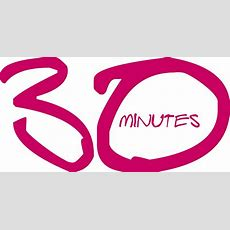 How Long Does It Take To Finish A 300 Word Essay (with Images) · Janetparker · Storify