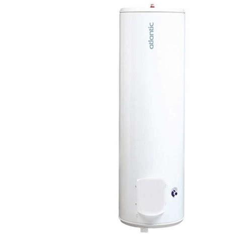 chauffe eau electrique 200l sur socle chauffe eau electrique 200l atlantic chauffeo vertical sur socle