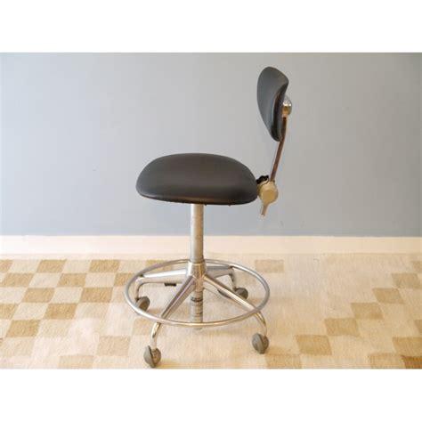 chaise de bureau vintage supérieur chaise de bureau vintage 5 chaise de