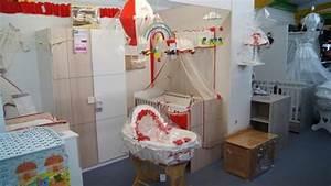 Magasin Lit Enfant : magasin b b 9 pontarlier pu riculture meubles et chambre enfant ~ Teatrodelosmanantiales.com Idées de Décoration