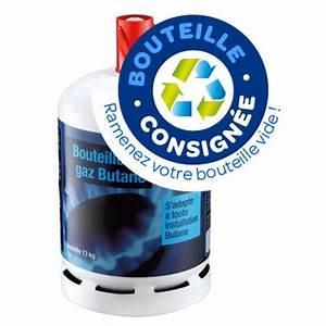 Prix Bouteille De Gaz Butane 13 Kg Intermarché : bouteille de gaz butane carrefour carrefour la bouteille ~ Dailycaller-alerts.com Idées de Décoration