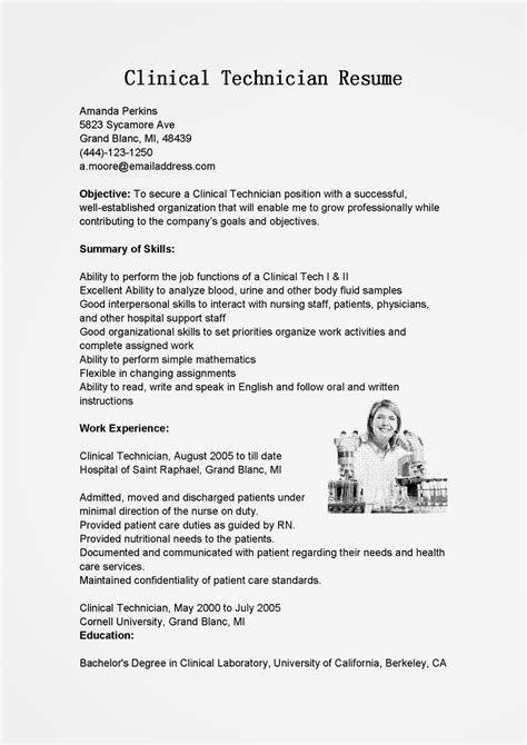 Unsw Resume Template by Dentist Resume Sle Template Top Dental Resume Templates