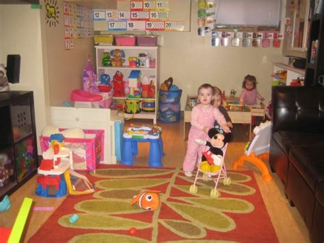 bugs daycare in infant toddler preschool 588 | 1254880599 playroom2