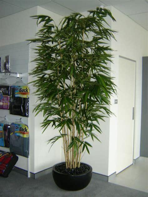 bureau pas cher ikea plante artificielle de faux végétaux plus vrais que nature