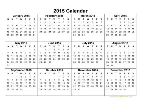 calendars  calendar blank printable calendar