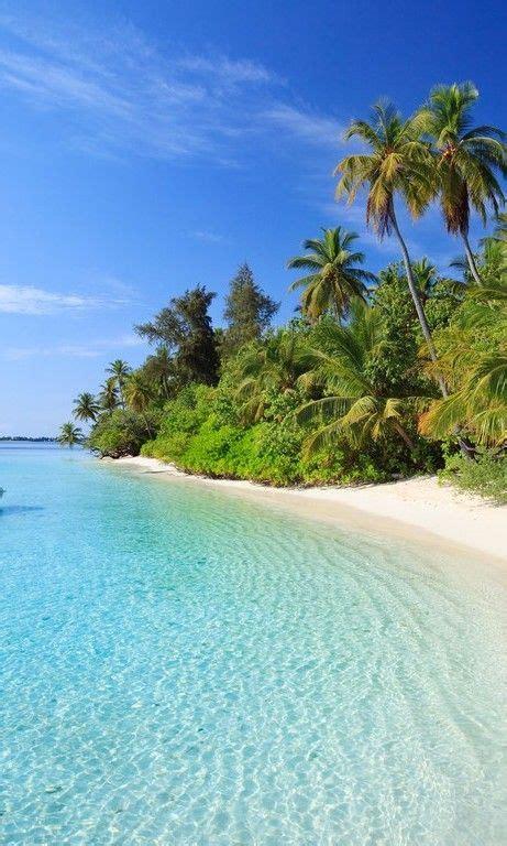 destinations weather warm where cntraveler beach places
