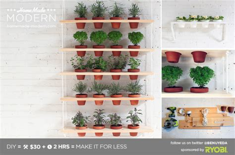 40 Diy Indoor (in-house) Greenhouse Projects