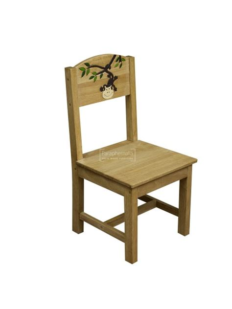 solid crafted wooden children s furniture wooden