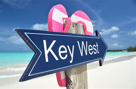 key west thomas st attractions things visit florida ocean beach fl coronado reasons need services tours hotels keywestattractions