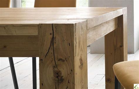 divani letto rustici divani letto rustici in legno impressionante tavolo in