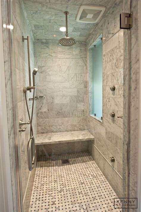 master shower tile  steam shower steam showers