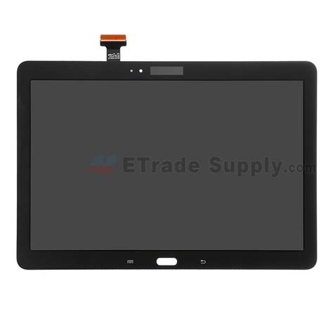 Samsung Galaxy Tab Pro 10.1 SM-T520 LCD and Digitizer ...