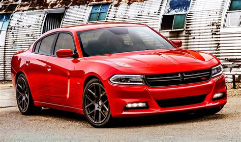 Dodge Car : 2015 / 2016 Dodge Charger For Sale In Your Area
