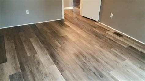 Coretec Plus Flooring Blackstone Oak by Blackstone Oak Coretec Plus Act 1 Flooring Clearance