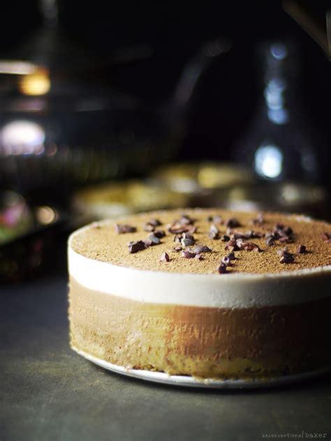 10 best blogs for vegan dessert recipes