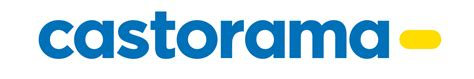 Castorama – Logos Download