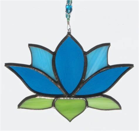 The 25+ Best Blue Lotus Flower Ideas On Pinterest Blue